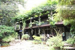 Chef Claude Tayag's Bale Dutung in Pampanga