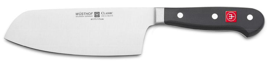 Chai Dao Knife