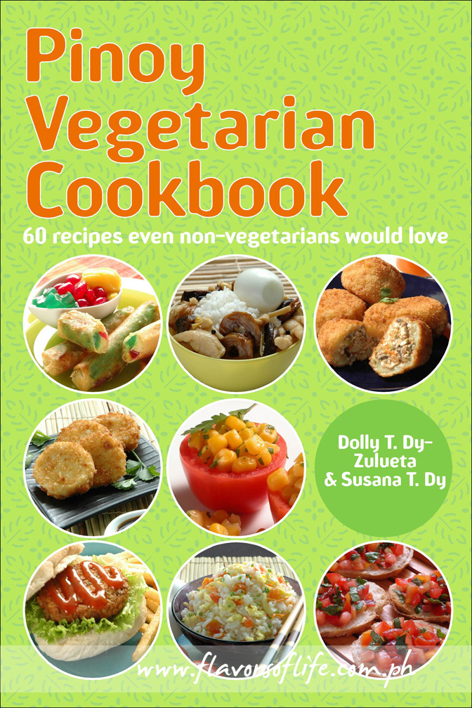 pinoy vegetarian cookbook cover-resized copy