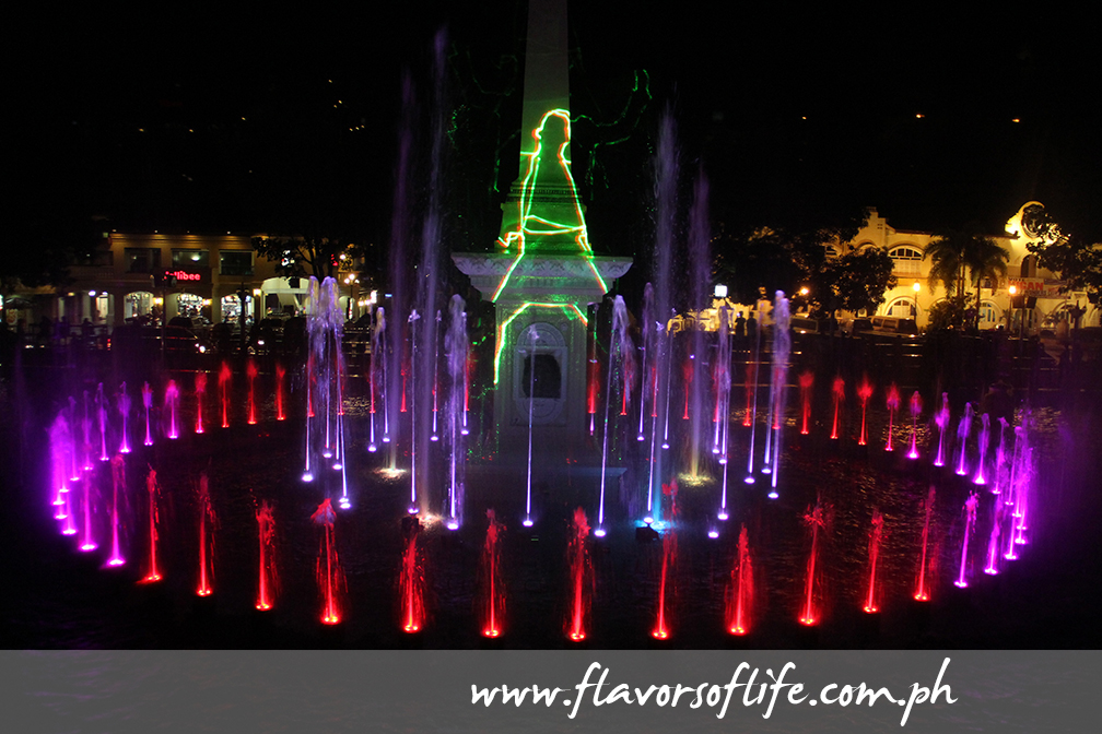 Vigan Ilocos Sur Tourist Spot