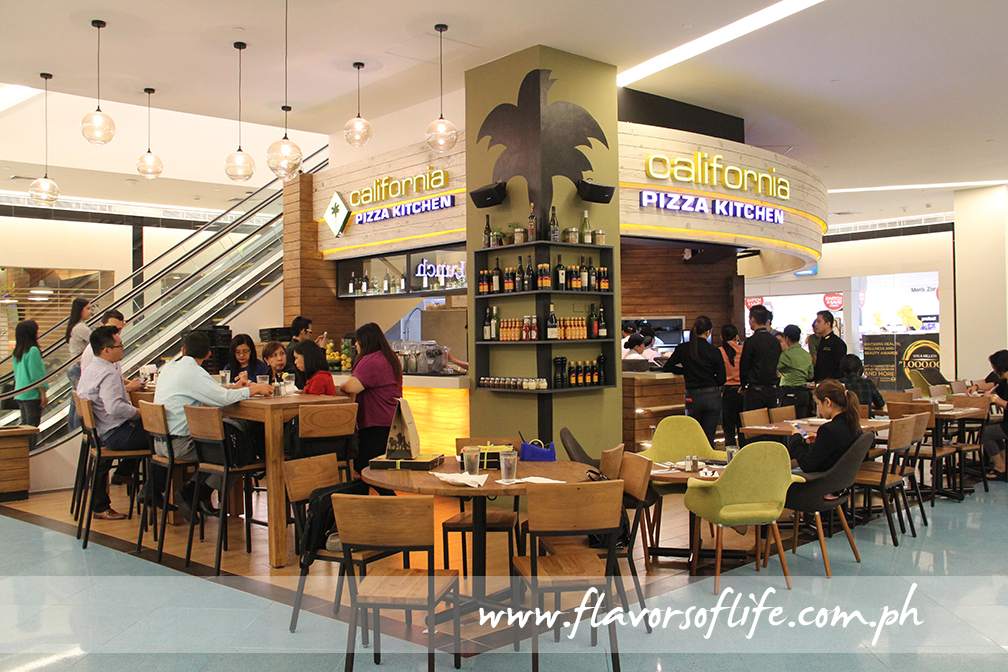 Cpk Unveils New Island Concept Rolls Out New Dishes Rh Flavorsoflife Com Ph