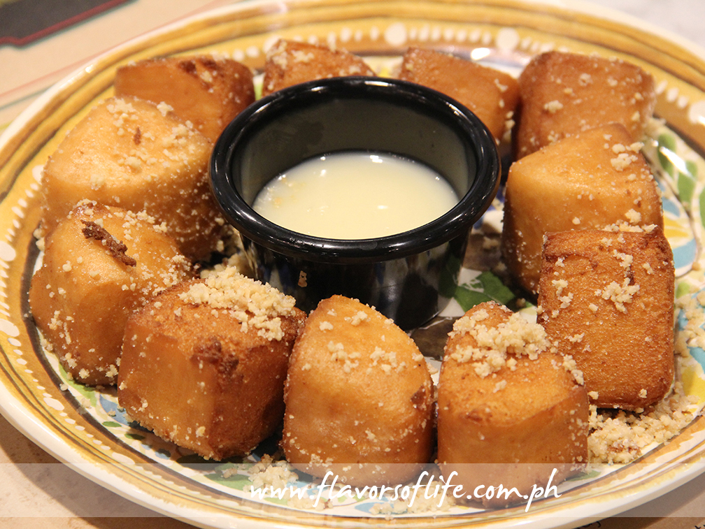 on a stick overnight french toast thai iced tea french toast recipes ...