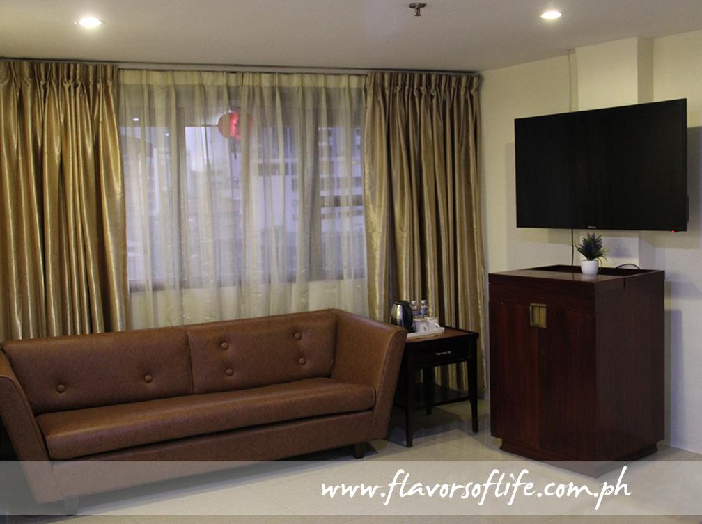 Bedroom Hotel Hot Feng Shui Bedroom Southwest Corner Bedroom Picture On With Bedroom Hotel Hot Fengbedroom