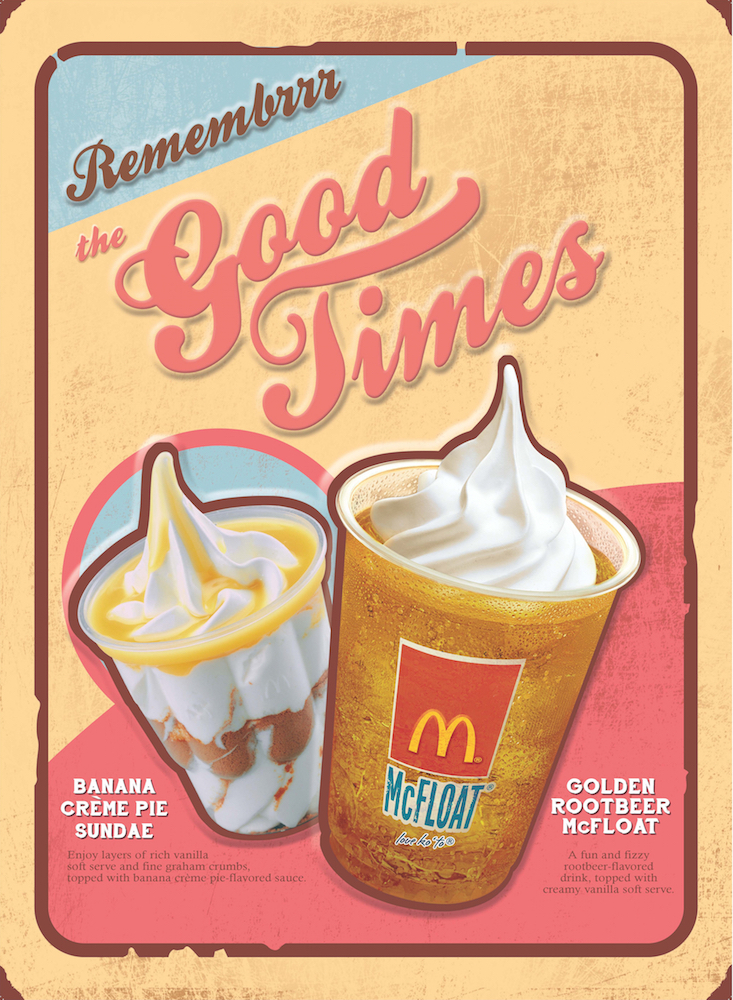 mcdonalds-good-times-desserts