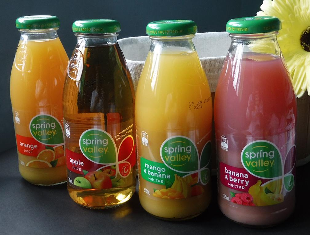 Australia's Favorite Premium Juice Is Now in the Philippines |