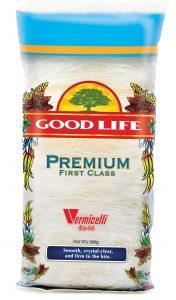 Good Life -PREMIUM-VERMICELLI-250g