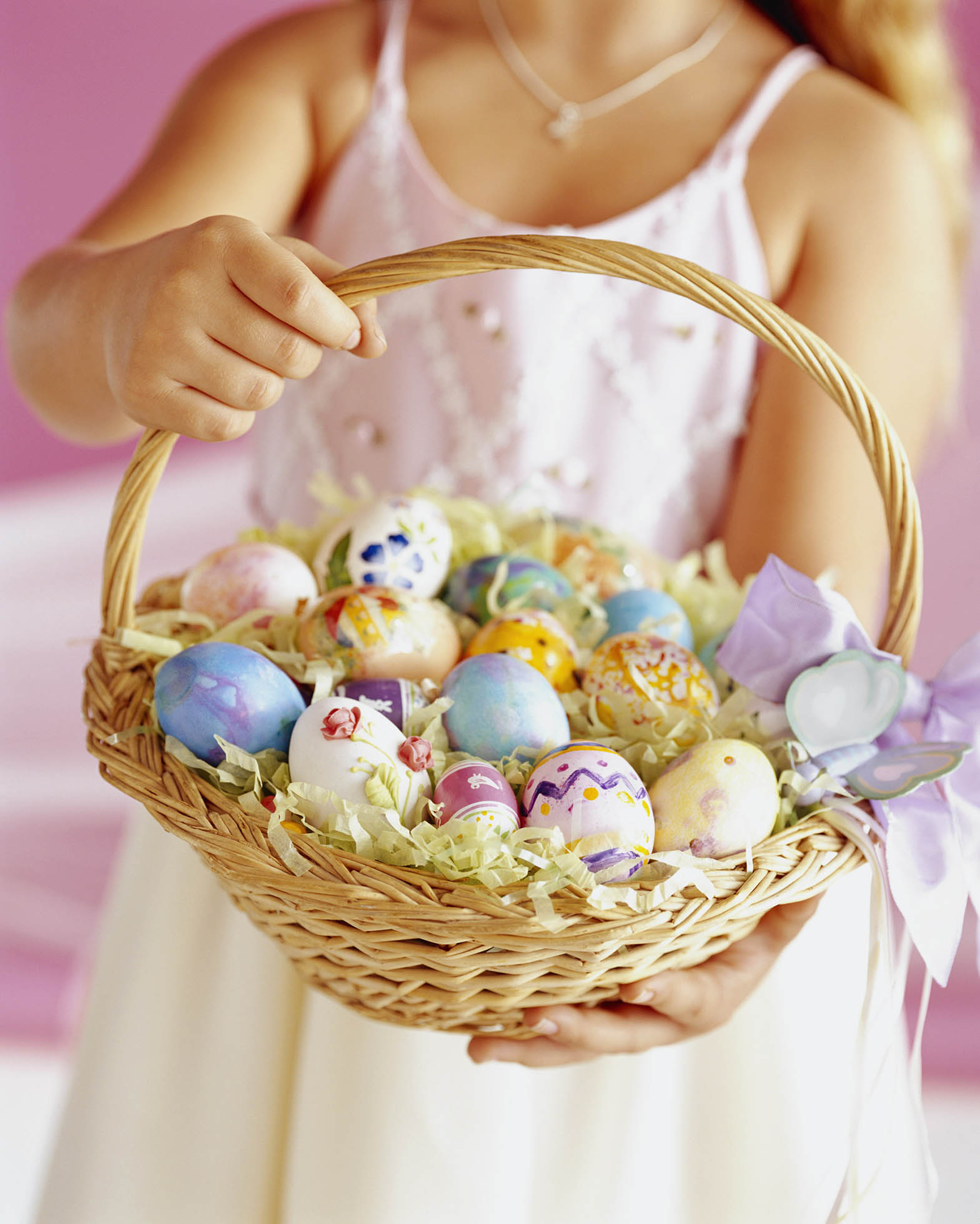 Easter Promos 2018: Fun Treats and Staycations |