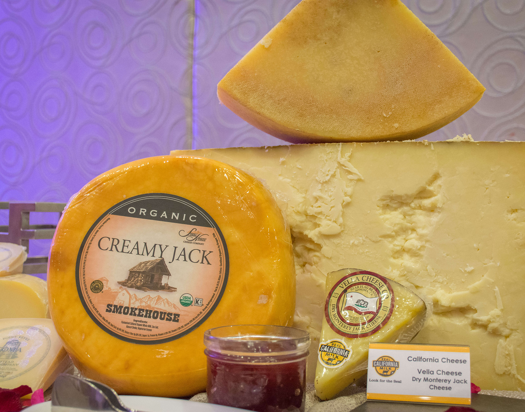 California Cheese product photo 2